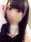 ゆあ(20)