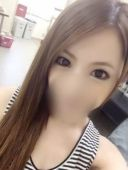 いおり(25)