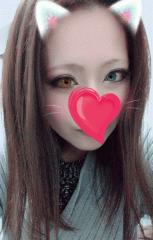 ☆木曜日☆