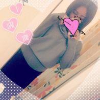 ☆火曜日☆