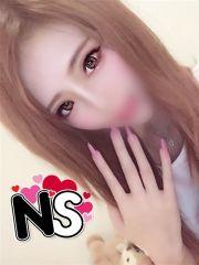 水澤ゆうり☆初のノースキン☆