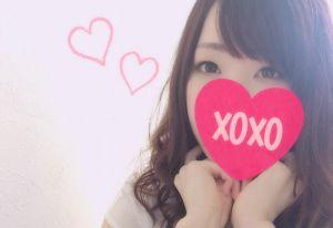 明日は(?∀?)!