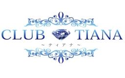 CLUB TIANA