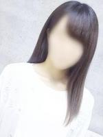 らん (21) B80 W57 H82