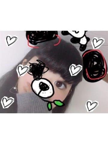 ☆★体験イチゴ★☆