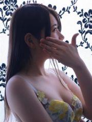 一葉-ichiha-