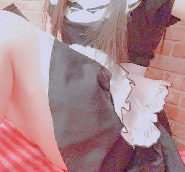 暑いね〜(*´ー`*)