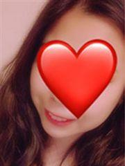 美容健康関係6