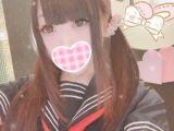出勤(っ`?ω?´c)