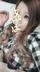 しゅっきーん(´・ω・`)