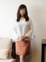佐々木絵里子
