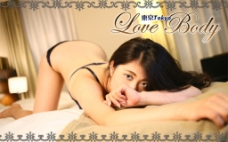 東京LoveBody