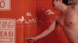 【激安】高身長AV女優ばばぁの多趣味が高じてサービス満点!7図柄テンパイな熟濡れ体験動画
