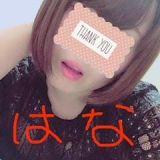 ショートカット(?・??・??)