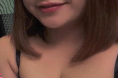 ピュアで可愛い女の子入店!!