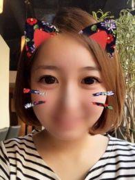 こんにちわ( ??? )