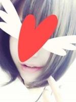 Haru☆はる