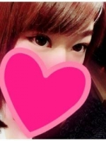 Miyabi☆みやび