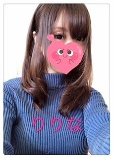 こんにちは(๑˃̵ᴗ˂̵)