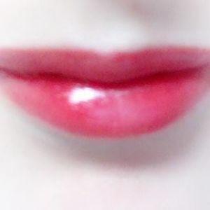 kiss<img class=&quot;emojione&quot; alt=&quot;👄&quot; title=&quot;:lips:&quot; src=&quot;https://fuzoku.jp/assets/img/emojione/1f444.png&quot;/>