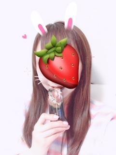 もぐもぐタイム<img class=&quot;emojione&quot; alt=&quot;🍓&quot; title=&quot;:strawberry:&quot; src=&quot;https://fuzoku.jp/assets/img/emojione/1f353.png&quot;/>