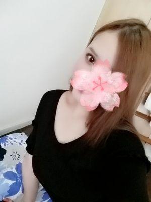 おはよう(#^.^#)