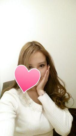 おはよう(^o^)v
