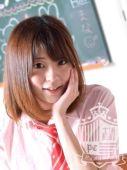 風俗嬢「7/12入学まな」ちゃん