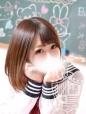 みみ~2/20入学~