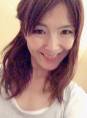 【動く写メ】ジェノバのホテル着ぃたぁあぁーヽ(´▽`)/