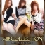 人妻Collection