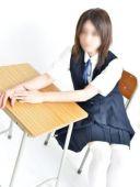朝比奈みるく(21)