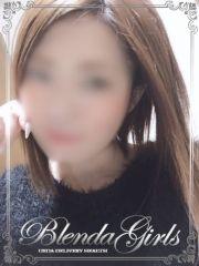 かな☆敏感美女