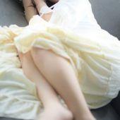 風俗嬢「夏鈴」ちゃん