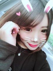 ひびき☆3