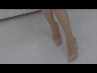 【完全業界未経験☆セクシースレンダー妻】春花(しゅんか)さん(35歳)