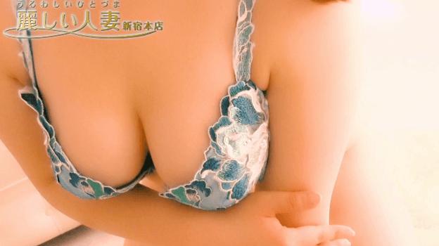 優奈(ゆな)さん(27)