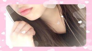 ☆似てる〜☆