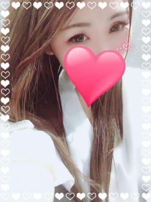 ☆get☆