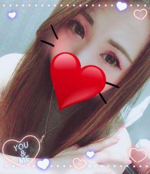 ☆ガタンゴトン☆