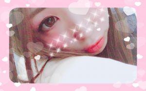 ☆レビュー投稿☆