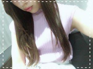 ☆くすんだピンク☆