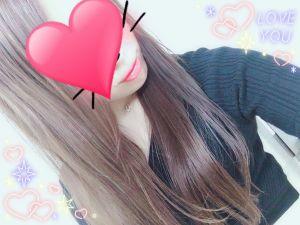 ☆ネイル☆