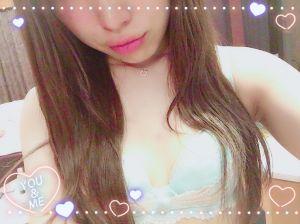 ☆甘いもの☆