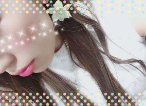☆帰り道☆