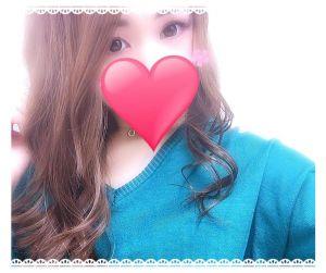 ☆マキマキ☆
