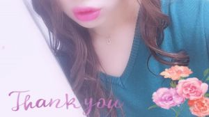 ☆ありがとう☆