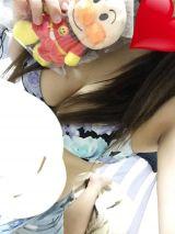 Maimai…☆