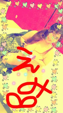 テイク1<img class=&quot;emojione&quot; alt=&quot;🤗&quot; title=&quot;:hugging:&quot; src=&quot;https://fuzoku.jp/assets/img/emojione/1f917.png&quot;/>&hearts;️