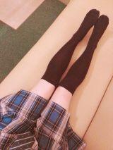 <img class=&quot;emojione&quot; alt=&quot;💮&quot; title=&quot;:white_flower:&quot; src=&quot;https://fuzoku.jp/assets/img/emojione/1f4ae.png&quot;/>